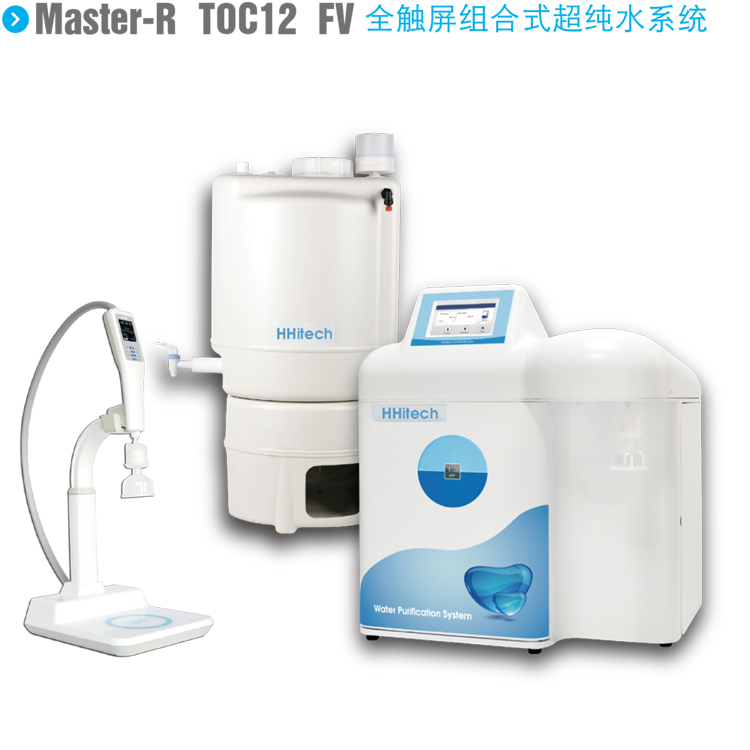 Master-RTOC12FV
