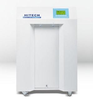 上海和泰Medium-1600RO反渗透纯水机(经济版)