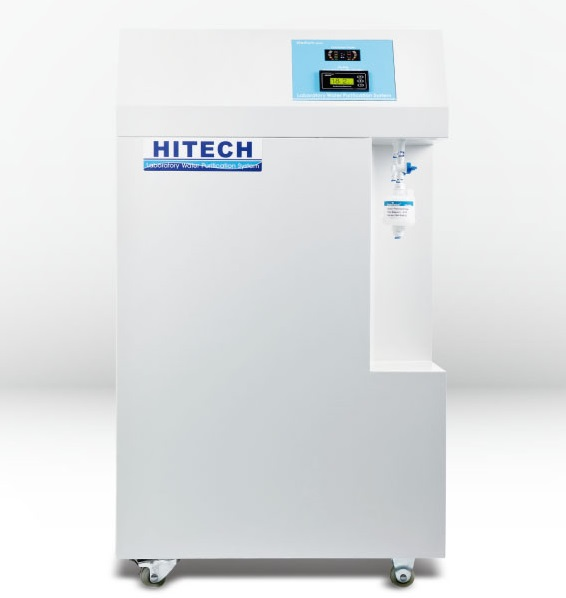 Medium-E300-400-600-800