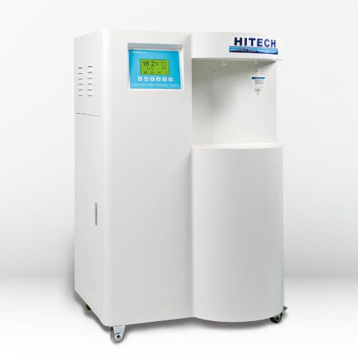 Medium touch-RQ45